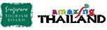 sgtour_logo